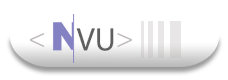 "The image ""http://www.nvu.com/logo.png"" cannot be displayed, because it contains errors."